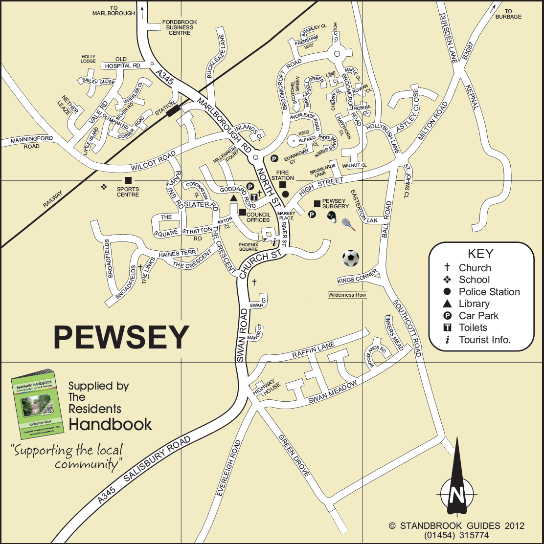 Map Of England King Alfred.Pewsey Village Website Wiltshire England Pewsey Carnival King